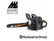 Бензопила McCulloch CS360-16, МакКаллок (9671561-16)