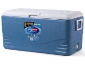 Термобокс Coleman Cooler 100Qt Xtreme Blue C001, Колеман (76501344356)