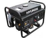 Бензиновый генератор Hyundai HHY 2200F, Хюндай (HHY 2200F)