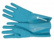 Перчатки непромокающие Gardena, 7, Гардена (00209-20.000.00)