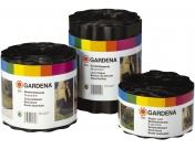 Бордюр садовий Gardena, 9 x 9, Гардена (00530-20.000.00)