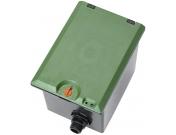 Коробка до клапану для поливу Gardena V1, Гардена (01254-29.000.00)