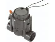 Клапан для полива Gardena 24V, Гардена (01278-27.000.00)