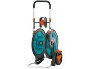 Візок для шлангу Gardena 60 100 HG Classic, Гардена (08006-20.000.00)