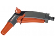 Пистолет-наконечник Gardena Comfort, Гардена (08100-29.000.00)