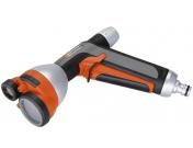 Пистолет для полива многофункциональный Gardena Premium, Гардена (08107-20.000.00)