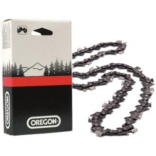 """Цепь пильная Oregon 91VXL50 14"""", 3/8"""" LoPro, 1.3, 50"""