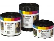 Бордюр садовый Gardena, 20 х 9, Гардена (00534-20.000.00)