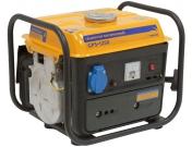 Бензиновий генератор Sadko GPS-1250, Садко (8011318)