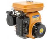 Двигатель бензиновый Sadko EY-200R, Садко (8011474)
