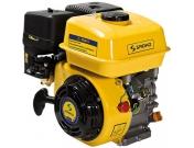 Двигатель бензиновый Sadko GE-200, Садко (8008163)