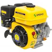 Двигун бензиновий Sadko GE-200R