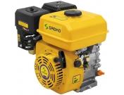 Двигатель бензиновый Sadko GE-210, Садко (GE-210)