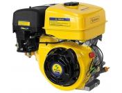 Двигатель бензиновый Sadko GE-270, Садко (8008573)