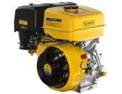 Двигатель бензиновый Sadko GE-390, Садко (8008574)