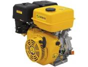 Двигатель бензиновый Sadko GE-400, Садко (8009860)
