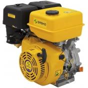 Двигун бензиновий Sadko GE-400