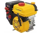 Двигун бензиновий Sadko WGE-200, Садко (8009861)