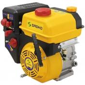 Двигун бензиновий Sadko WGE-200