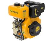 Двигатель дизельный Sadko DE-220, Садко (8009278)