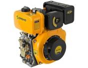 Двигатель дизельный Sadko DE-300, Садко (8009250)