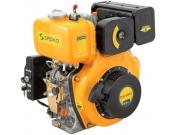 Двигатель дизельный Sadko DE-300E, Садко (8010792)