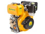 Двигатель дизельный Sadko DE-300M, Садко (8012081)