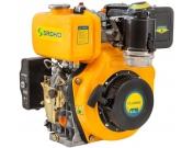 Двигатель дизельный Sadko DE-300ME, Садко (8012082)