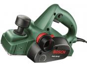 Рубанок Bosch PHO 20-82, Бош (0603365181)