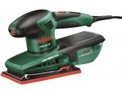 Виброшлифмашина Bosch PSS 250 AE, Бош (0603340220)