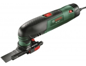 Многофункциональный инструмент Bosch PMF 190 E, Бош (0603100520)