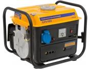 Бензиновий генератор Sadko GPS-950, Садко (8011317)