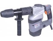 Отбойный молоток Энергомаш ПЕ-2510Б, Energomash (ПЕ-2510Б)