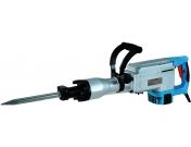 Отбойный молоток Энергомаш ПЕ-25190П, Energomash (ПЕ-25190П)
