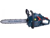 Бензопила BauMaster GC-99520TX, БауМастер (GC-99520TX)