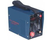 Зварювальний інвертор BauMaster AW-97I25X, БауМастер (AW-97I25X)