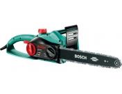 Электропила Bosch AKE 40 S, Бош (0600834600)