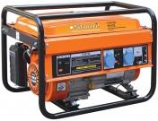 Бензиновый генератор Sturm PG8728, Штурм (PG8728)