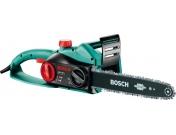 Электропила Bosch AKE 35 S, Бош (0600834500)