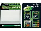 Аквариум Dennerle NanoCube Complete, 30л, ДЕННЕРЛЕ (5902)