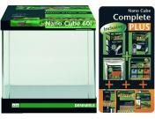 Аквариум Dennerle NanoCube Complete Plus, 60л, ДЕННЕРЛЕ (5863)