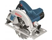 Дисковая пила Bosch GKS 190, Бош (0601623000)