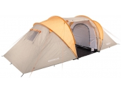 Палатка Кемпинг Narrow 6 PE, Kemping (4820152611000)