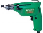Дрель Hitachi D6SH, Хитачи (D6SH-L2)
