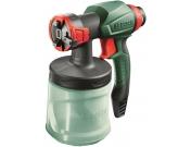 Пульверизатор для водоэмульсионной краски Bosch, Бош (1600A000WF)