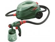 Фарборозпилювач Bosch PFS 105 E, Бош (0603206200)