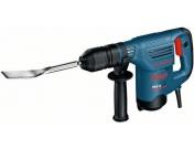 Отбойный молоток Bosch GSH 3 E, Бош (0611320703)