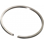 Поршневое кольцо D47 для бензопил Husqvarna 455, Jonsered 2255