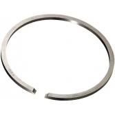 Поршневое кольцо D42 для мотокос Husqvarna 343, 345, Jonsered 2145, Хускварна (5064494-01)