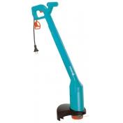 Триммер электрический Gardena SmallCut 230